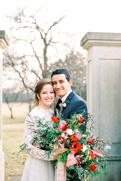 emily-marie-photography-virginia-wedding_0112
