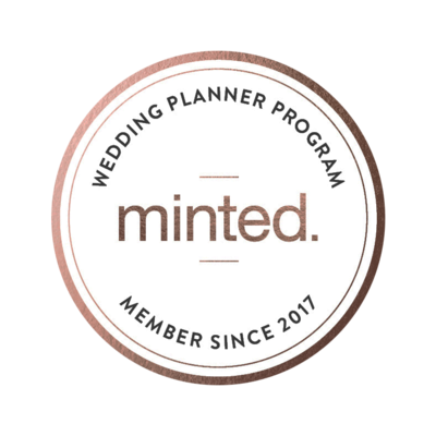 Minted 2017 badge 3