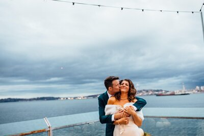 seattle-wedding-photographer_677A