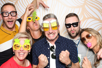 LOS GATOS DJ - LinkedIn GCO Manager Summit 2019 Photo Booth Photos (high-res) (153 of 228) copy