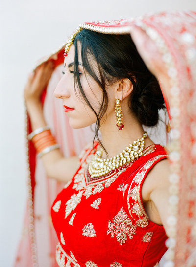 sasha-aneesh-wedding-bride-groom-indian-31
