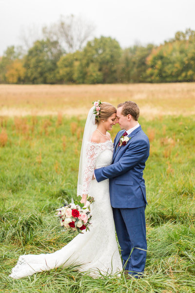 Wedding Gallery- Liz & Jake Emser-0522