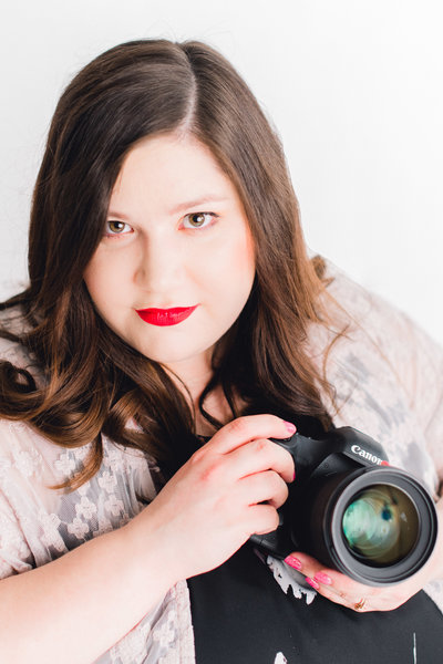Local Des Moines Photographer Kirstie Veatch-1578