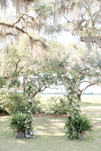 Southern_Plantation_Wedding_LitchefieldPlantation_Katherynjeannephotography-2392