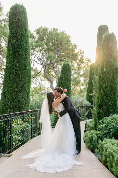 south-france-cap-ferrat-wedding-photographer-roberta-facchini-7