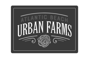 AtlanticBeachUrbanFarms2