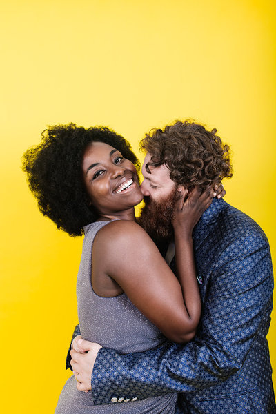 couples-studio-photos-yellow-41_websize