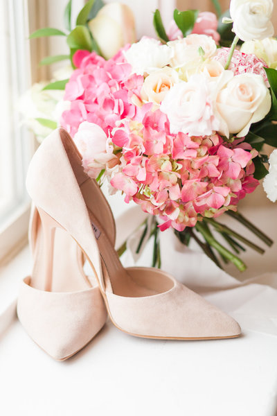 Morgan Fay | Styled Shoot 74
