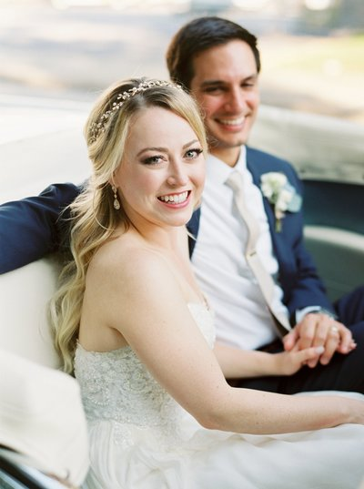 simplysarah_photography_fairmont_chateau_wedding_0248