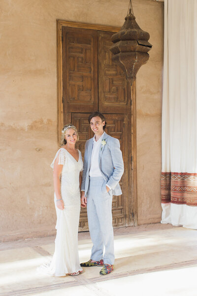 DestinationWeddingPlanner-MoroccoWedding-OctFred26