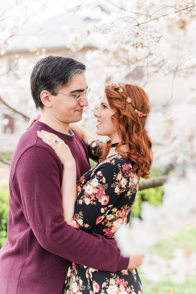 Kristen Christopher-Engagement Portraits-0033