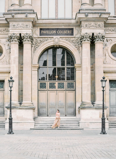 destination wedding photographer paris the lourve amelia soegijono 004