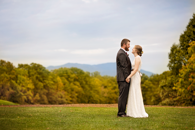 boonsboro country club wedding lynchburg va