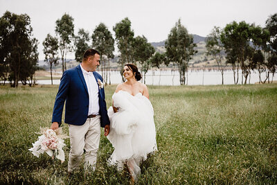 Portfolio Wedding photography Albury wodonga-219