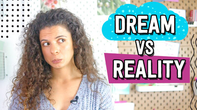 growing-handmade-business-dream-vs-reality (1)