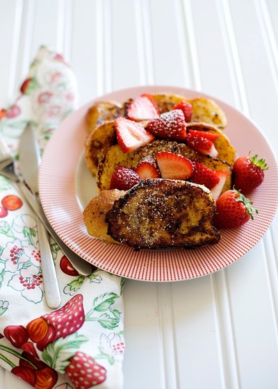 french-toast-brulee_12