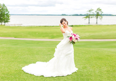 Williamsburg-va-two-rivers-country-club-wedding-photos-044