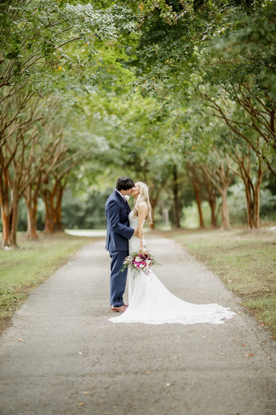 Gray-ParrishWedding-146