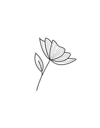 floral-1-element-(transparent)