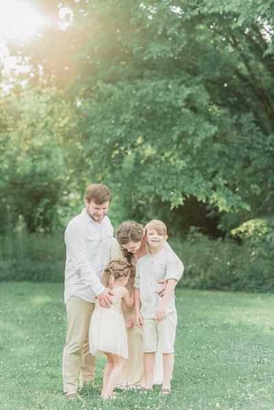 Asheville-Family-Photographer-11281128