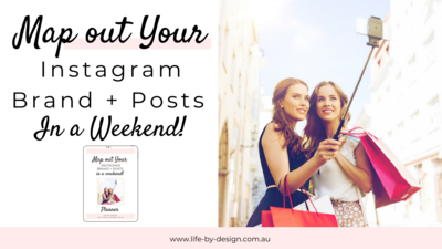 Map out Your Instagram Brand and Posts Planner_pg 1_intro