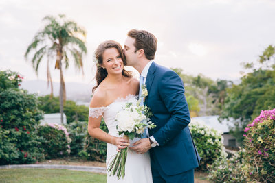 Anna Osetroff Brisbane Wedding Photographer