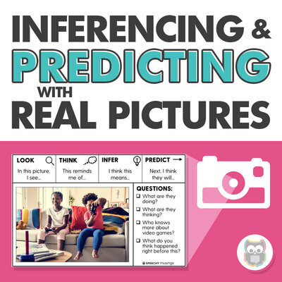 inferencing-predicting-with-real-pictures2
