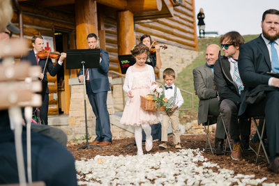 Mike_Colon_Katie_Tres_Wedding_DeerValley_Utah_DSC04635