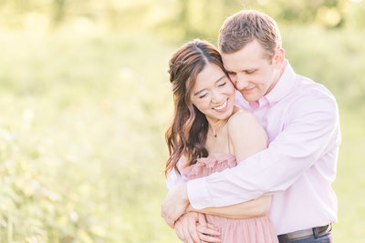 columbus-ohio-wedding-and-engagement-photography-for-sweethearts