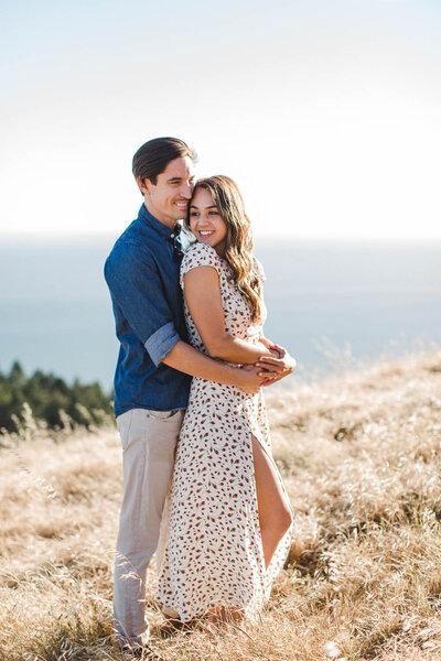 Trojan-Point-on-Mount-Tamalpais-Marin-county-engagement_session_avh_photography00023