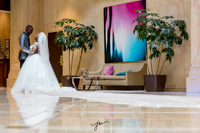 dallas-best-african-wedding-james-willis-photography-25
