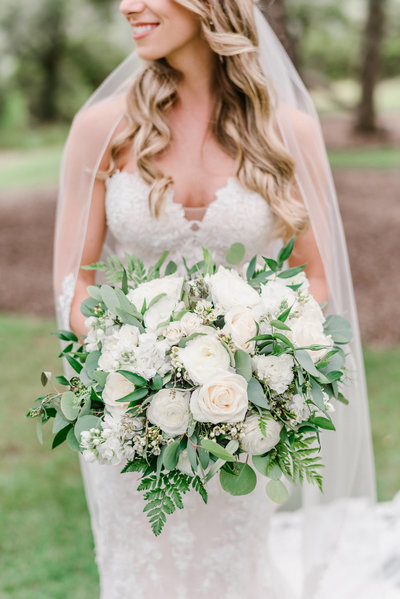 Joslyn Holtfort Photography Wedding Venue Austin 87