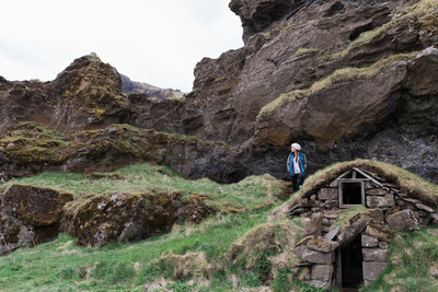 Travel-photography-iceland-destination-wedding-Katie-Howell-Photography-IMG_7553