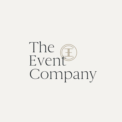 theeventcompany-logoreject