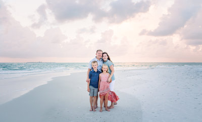 Charleston_SC_Wedding_Photographer-37