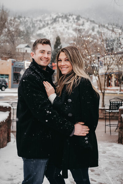 espysphotography_kansascityphotographer_coloradophotographer_coloradosprings_colorado_destinationphotographer_engagement -65