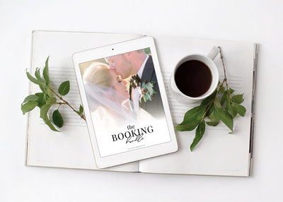 booking-bundle