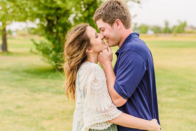 Montana-Wedding-Photography-098