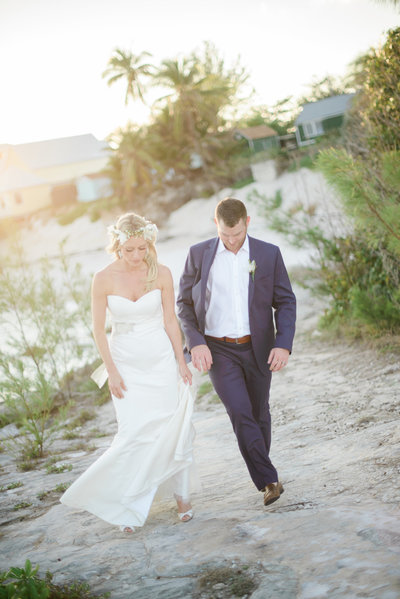 bahamas_wedding_photographer14