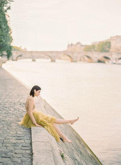 destination wedding photographer paris the lourve amelia soegijono 037