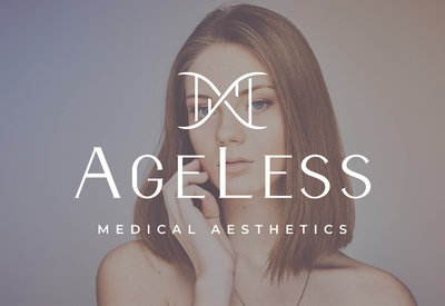 North-Design-brand-client-AgeLess-Medical-Aesthetics