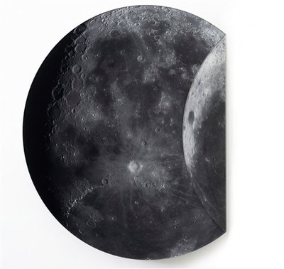 ryan-van-der-hout-folded-moon