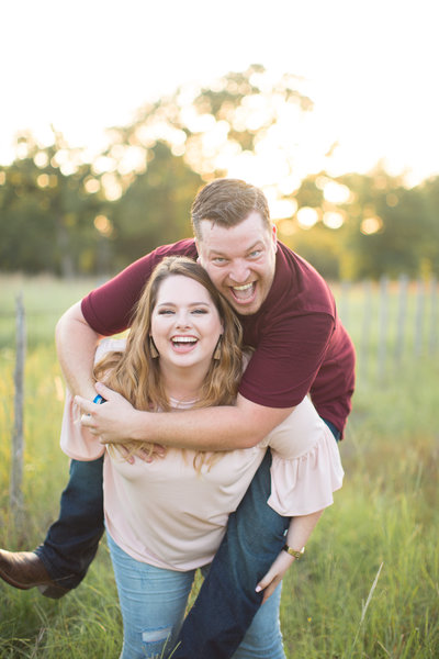 Ashley_and_James_Engagements_Emily_Boone_Photography-94