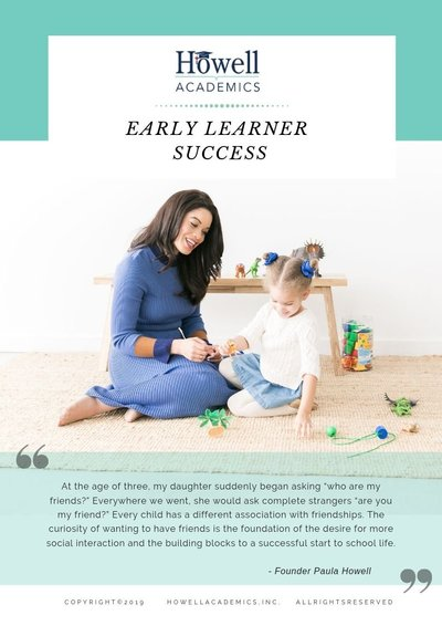 Cover_Early_Learner_ Success_Module_1-2