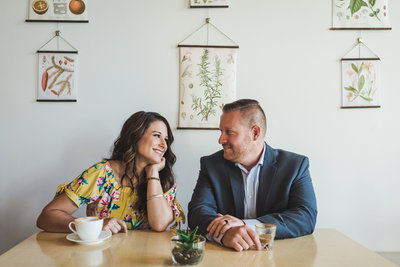 Luke-and-Ashley_Photographers_Branding-Session_Canvas-Coffee_CNU_Newport-News-VA_June_2019_TheGirlTyler-51