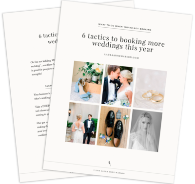 graphic-6-tactics-to-booking-more-weddings