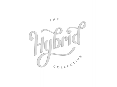 hybrid collective copy copy