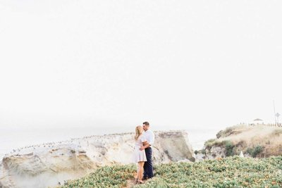 Malibu-Los-Angeles-Engagement-Photographer-4-MB