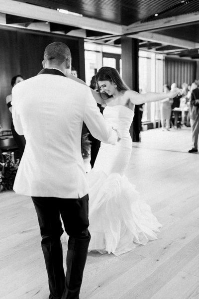 Elizabeth-Fogarty-Wedding-Photography-231
