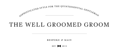 the_well_groomed_groom_b40f014f3d93fd9ff0fdcd509f04d8b9